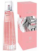 Givenchy Live Irresistible Eau de Parfum для женщин  AAT