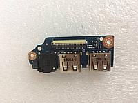 Lenovo 300-15IBR