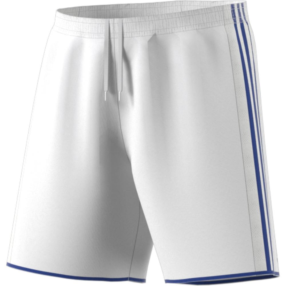 Мужские шорты Adidas Performance Tastigo 17 Sho (Артикул: BJ9126)