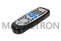 Пульт ДУ для телевизора Akai ABL-105 (код:13187)