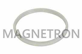 Уплотнительное кольцо для тэна к чайнику (code: 21630)