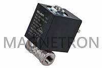 Клапан электромагнитный для кофемашин Philips Saeco OLAB 7000BH/J5IV 11008569 (код:16676)