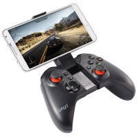 Джойстик ipega 9037 Bluetooth V3.0 для смартфон
