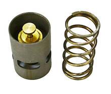 Термостатические клапаны  для винтовых компрессоров CompAir L02 - L290.