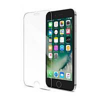 Защитное стекло iMAX iPhone 6 plus/6S plus 0.1mm с закругленными краями (2.5D)