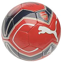 Футбольный мяч Puma Arsenal Fan size 5