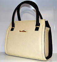 Женская сумка,  новая коллекция, 0232