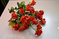 Букет Роза 24 головы 50 см, фото 1