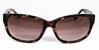 Женские солнцезащитные очки Just Cavalli jc492s 52F оригинал