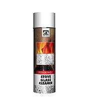Очиститель каминных стекол Hansa аэрозольный (0,5л)