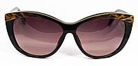 Женские солнцезащитные очки Just Cavalli jc499s  05K оригинал