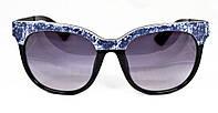 Женские солнцезащитные очки Just Cavalli jc501s 05W оригинал