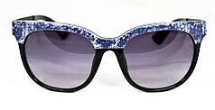 Жіночі сонцезахисні окуляри Just Cavalli jc501s 05W оригінал