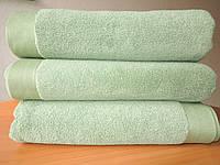 Полотенце махровое 50*100 Soft Cotton, фото 1