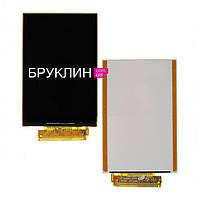Дисплей для мобильного телефона Fly IQ434 / Экран для телефона Флай