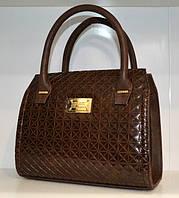 Женская сумка,  новая коллекция, 0237