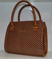 Женская сумка,  новая коллекция, 0238