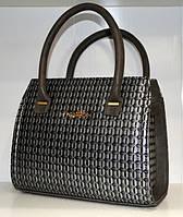 Женская сумка,  новая коллекция, 0239