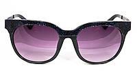 Женские солнцезащитные очки Just Cavalli jc501s 05B оригинал