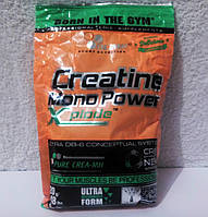 Olimp Creatine mono Power XPlode 220 g 80 serv