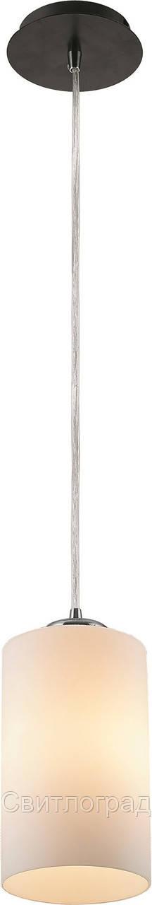 Люстра с Плафонами   Светильник Подвесной Altalusse INL-9171P-01 White