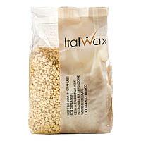 ItalWax Воск горячий в гранулах White Chocolate 1 кг