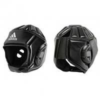 Шлем для MMA Adidas COMBAT PU