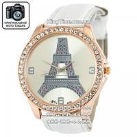 Часы Fashion 5614 quartz