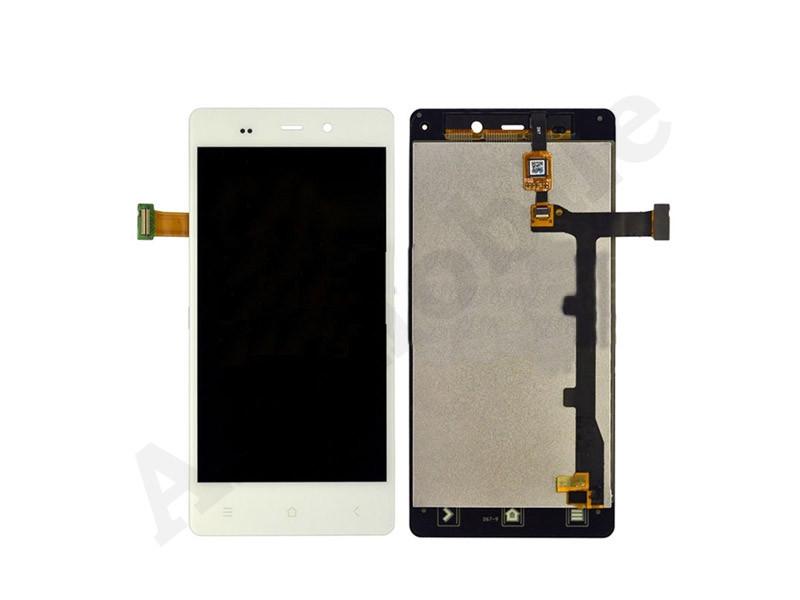 Дисплей для Fly iQ453 Quad Luminor FHD/BLU L240A Life Pure/L240I Life