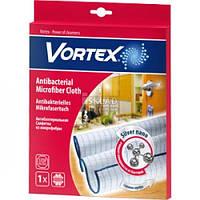 Vortex Салфетка из микрофибры антибактериальная