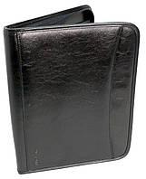 Мужская папка для документов 4U Cavaldi KS8031 черная