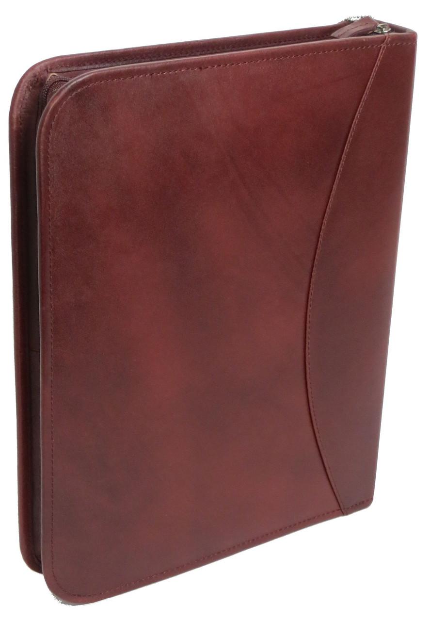 68af4602476b ... Мужская папка для документов Always Wild NZ-722 коричневая , фото 3 ...