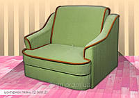 """диван """"Центурион""""  90 см."""
