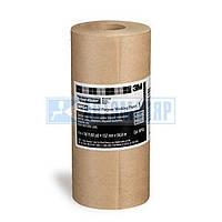 3M S06282/100  Бумага маскировочная, 600мм X 100м