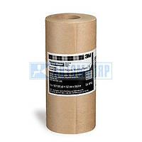 3M S06283/100 Бумага маскировочная, 900мм X 100м