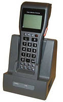 Терминал сбора данных Casio DT-930, фото 1