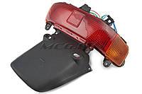 """Стоп-сигнал (в сборе)   Honda LEAD 90   """"KOMATCU"""""""