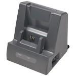 Коммуникационная подставка DT-930 (IrDA, USB)