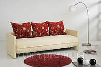 "Диван ""Винсент""с подушками, фото 1"
