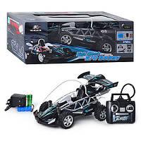 Машина BG 013 B, на радиоуправлении, гоночная, на аккумуляторе