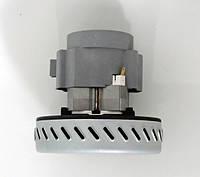 Двигатель для моющего пылесоса H 063400014 d=144 h= 134 (итал.низ.)