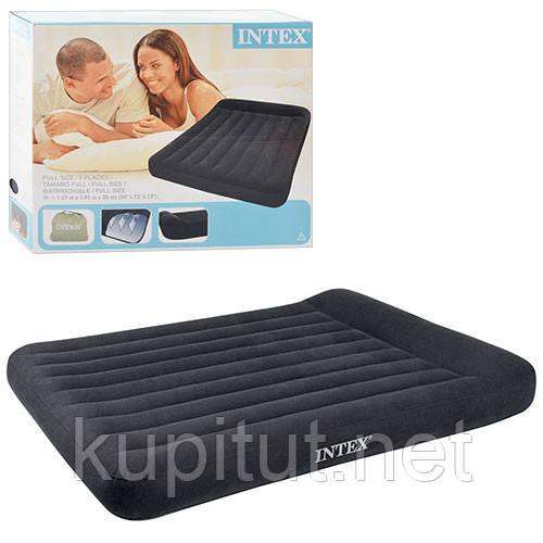 Надувной матрац Intex 66768