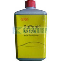 Преобразователь Ржавчины Dupont 5717S 1л