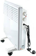 Конвектор электрический Wimpex WX 1500 1500W