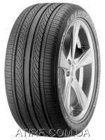 Летние шины 225/60 R18 100H Federal Formoza FD2