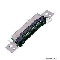 Разъем на зарядку Asus TF101 Eee Pad Transformer / TF201 Eee Pad Transformer Prime