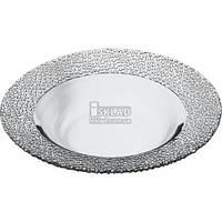 Набор тарелок Pasabahce Mosaic 210 мм 6 пр 10301