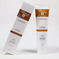 Улиточный гель Purebess Snail School gel cream