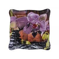 """Салатник S&T Орхидея 10"""" 385"""