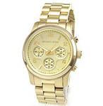 Женские часы Michael Kors обзор